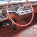 1965-Cadillac-Deville-Convertible-Low-Miles-Original-Paint05