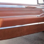 1965-Cadillac-Deville-Convertible-Low-Miles-Original-Paint07