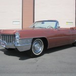 1965-Cadillac-Deville-Convertible-Low-Miles-Original-Paint09