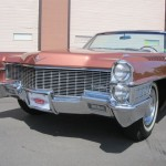 1965-Cadillac-Deville-Convertible-Low-Miles-Original-Paint10