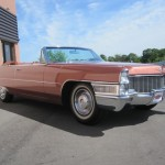 1965-Cadillac-Deville-Convertible-Low-Miles-Original-Paint11