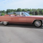 1965-Cadillac-Deville-Convertible-Low-Miles-Original-Paint12
