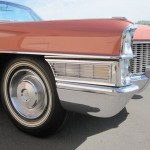 1965-Cadillac-Deville-Convertible-Low-Miles-Original-Paint13