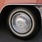 1965-Cadillac-Deville-Convertible-Low-Miles-Original-Paint14