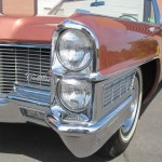 1965-Cadillac-Deville-Convertible-Low-Miles-Original-Paint15
