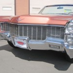 1965-Cadillac-Deville-Convertible-Low-Miles-Original-Paint16