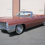 1965-Cadillac-Deville-Convertible-Low-Miles-Original-Paint17