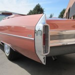 1965-Cadillac-Deville-Convertible-Low-Miles-Original-Paint22