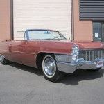 1965-Cadillac-Deville-Convertible-Low-Miles-Original-Paint23