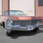 1965-Cadillac-Deville-Convertible-Low-Miles-Original-Paint24
