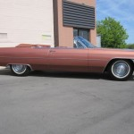 1965-Cadillac-Deville-Convertible-Low-Miles-Original-Paint25