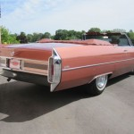 1965-Cadillac-Deville-Convertible-Low-Miles-Original-Paint26