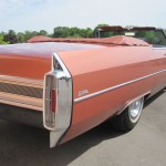 1965-Cadillac-Deville-Convertible-Low-Miles-Original-Paint27