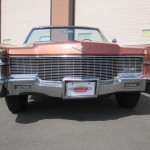 1965-Cadillac-Deville-Convertible-Low-Miles-Original-Paint32