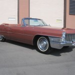 1965-Cadillac-Deville-Convertible-Low-Miles-Original-Paint33