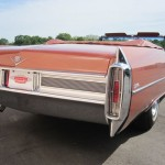1965-Cadillac-Deville-Convertible-Low-Miles-Original-Paint35