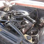 1965-Cadillac-Deville-Convertible-Low-Miles-Original-Paint36