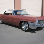 1965-Cadillac-Deville-Convertible-Low-Miles-Original-Paint37