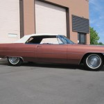 1965-Cadillac-Deville-Convertible-Low-Miles-Original-Paint38