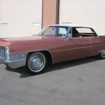 1965-Cadillac-Deville-Convertible-Low-Miles-Original-Paint39