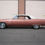 1965-Cadillac-Deville-Convertible-Low-Miles-Original-Paint40