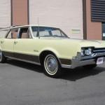 1967-Oldsmobile-Vista-Cruiser-Original-Station-Wagon-woody-37
