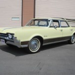 1967-Oldsmobile-Vista-Cruiser-Original-Station-Wagon-woody01