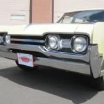 1967-Oldsmobile-Vista-Cruiser-Original-Station-Wagon-woody03
