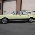 1967-Oldsmobile-Vista-Cruiser-Original-Station-Wagon-woody04