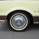 1967-Oldsmobile-Vista-Cruiser-Original-Station-Wagon-woody05
