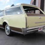 1967-Oldsmobile-Vista-Cruiser-Original-Station-Wagon-woody07