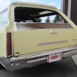 1967-Oldsmobile-Vista-Cruiser-Original-Station-Wagon-woody08
