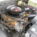 1967-Oldsmobile-Vista-Cruiser-Original-Station-Wagon-woody11