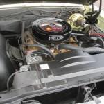 1967-Oldsmobile-Vista-Cruiser-Original-Station-Wagon-woody12