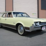1967-Oldsmobile-Vista-Cruiser-Original-Station-Wagon-woody14