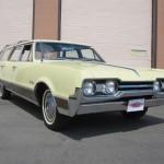 1967-Oldsmobile-Vista-Cruiser-Original-Station-Wagon-woody15