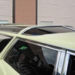 1967-Oldsmobile-Vista-Cruiser-Original-Station-Wagon-woody17