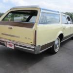 1967-Oldsmobile-Vista-Cruiser-Original-Station-Wagon-woody18
