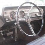 1967 Oldsmobile Vista Cruiser Station Wagon Old Is New