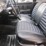 1967-Oldsmobile-Vista-Cruiser-Original-Station-Wagon-woody20
