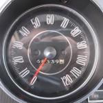1967-Oldsmobile-Vista-Cruiser-Original-Station-Wagon-woody23