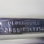 1967-Oldsmobile-Vista-Cruiser-Original-Station-Wagon-woody24