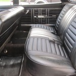 1967-Oldsmobile-Vista-Cruiser-Original-Station-Wagon-woody25