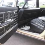 1967-Oldsmobile-Vista-Cruiser-Original-Station-Wagon-woody26