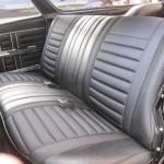 1967-Oldsmobile-Vista-Cruiser-Original-Station-Wagon-woody27