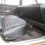 1967-Oldsmobile-Vista-Cruiser-Original-Station-Wagon-woody29