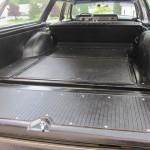 1967-Oldsmobile-Vista-Cruiser-Original-Station-Wagon-woody31