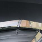 1967-Oldsmobile-Vista-Cruiser-Original-Station-Wagon-woody34