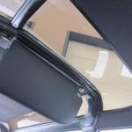 1967-Oldsmobile-Vista-Cruiser-Original-Station-Wagon-woody35