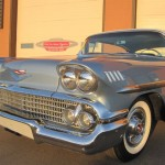 1958-Chevrolet-Impala-2-door-sports-coupe-excellent-original - 04